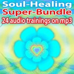 Super Bundle - 5 bundles - 24 trainings - Thumbnail