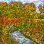 8170_SandstoneRiver_AutumnRiverVista_smallfile